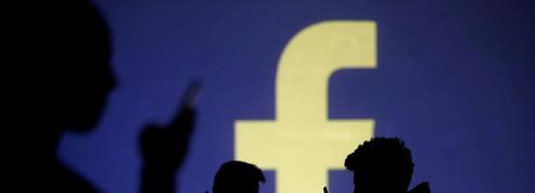 Facebook va interconnecter WhatsApp, Instagram et Messenger