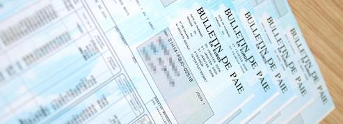 Prélèvement à la source: ce que la réforme révèle de l'impôt