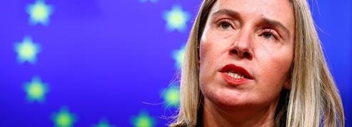 L'Europe prend parti pour l'opposition vénézuélienne