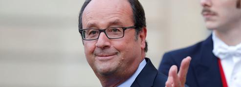 Pour sauver son avenir, Faure dresse le bilan de Hollande