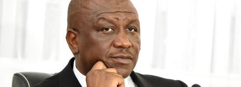 Hamed Bakayoko: «Les Ivoiriens ne veulent pas revenir en arrière»