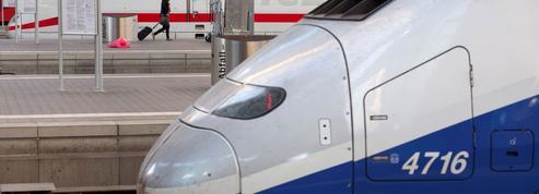 Poker menteur sur le projet d'union Alstom-Siemens