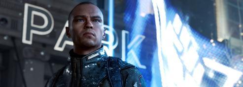 Le chinois NetEase investit dans le studio français de jeu vidéo Quantic Dream