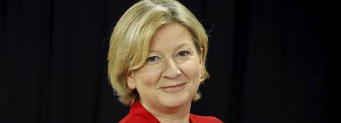 Bertille Bayart : «Les patrons face à la symbolique de l'impôt»