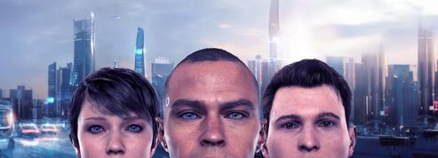 Jeux vidéo: le chinois NetEase entre dans le capital du studio français Quantic Dream