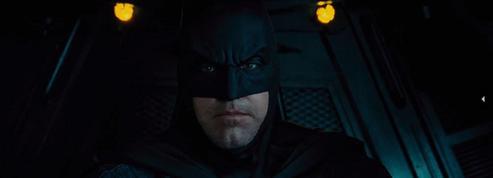 Batman sera de retour en juin 2021 mais sans Ben Affleck