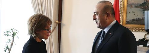 Affaire Khashoggi et armes nucléaires: les nuages s'amoncellent pour l'Arabie saoudite