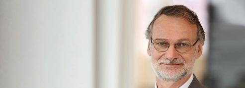 Disparition de Pierre Nanterme, qui a fait d'Accenture un géant mondial du digital