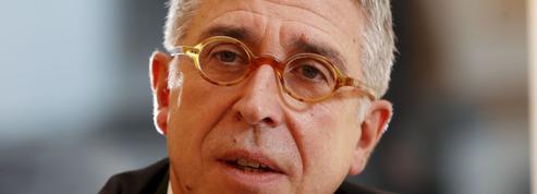 Arnaud de Puyfontaine: «Nous allons fortement développer Editis»
