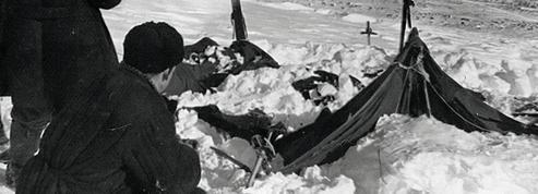 Russie: 60 ans après la tragédie la plus mystérieuse du pays, une enquête est rouverte
