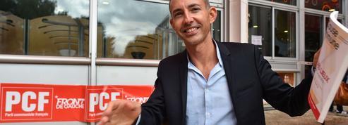 Ian Brossat et Benoît Hamon se rencontrent à Brest