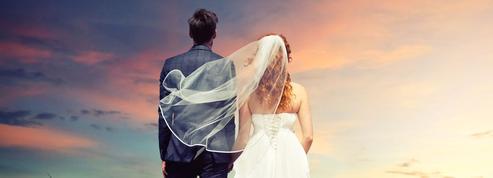 Mariés mais séparés de biens, pourquoi ne pas adopter la société d'acquêts?