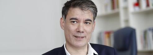 Olivier Faure invite les socialistes à s'allier avec Place publique