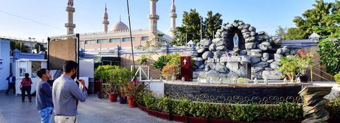 La lutte contre l'islamisme, obsession d'Abu Dhabi, promoteur du discours interreligieux
