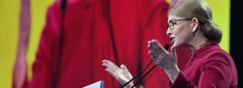 Poutine, repoussoir de la présidentielle ukrainienne