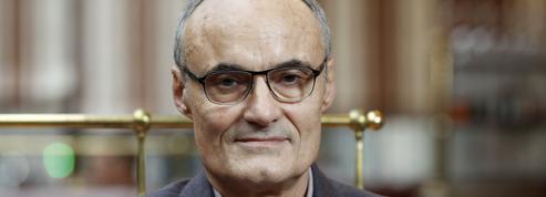 Philippe Val: «La liberté d'expression est menacée par une nouvelle Terreur»