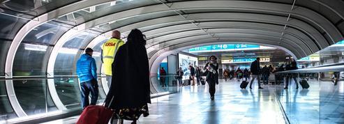 Le chinois Casil met en vente ses parts dans l'aéroport de Toulouse-Blagnac