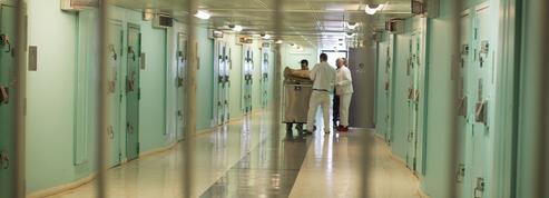 Comment les prisons tentent d'organiser le grand débat national