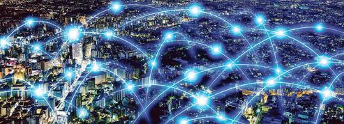 La 5G, arme fatale pour gagner les batailles du futur