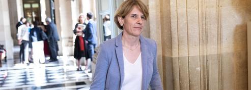 Lycées français de l'étranger : à fonction égale, les salaires varient de 1500 à 12.000 euros