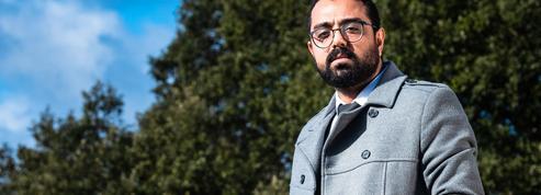 La villa Bloch de Poitiers, refuge pour un poète accusé de blasphème en Iran