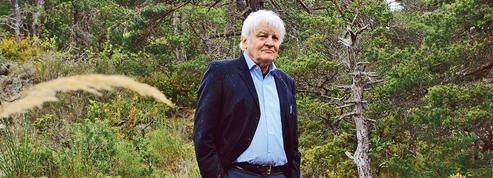 Jacques Perrin: «Quelle éducation donner, sinon l'harmonie avec la nature?»