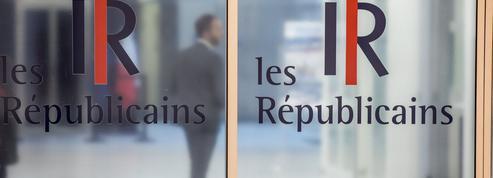 Européennes: les partis politiques font les comptes