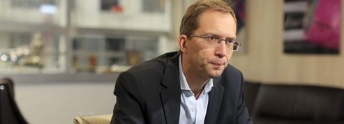 Le patron d'Alstom dénonce des «préjugés idéologiques» à Bruxelles
