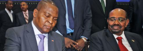 Centrafrique : un accord de paix suscite un espoir ténu