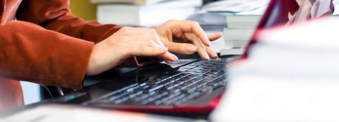 Les services publics en ligne, plus un progrès qu'un danger