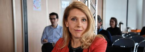 Radio France sommée de ne plus différer les nécessaires réformes structurelles