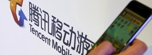 Tencent s'intéresse à l'Américain Reddit