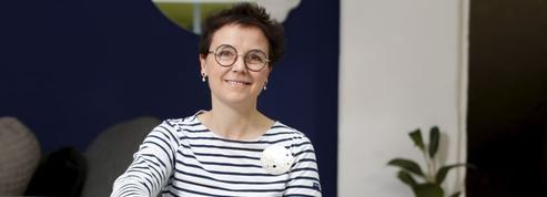 Constance Guisset, la Parisienne 2019
