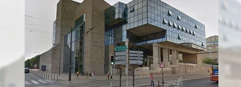 Procès Guittard: le parquet requiert «des peines de plus de trente ans» de prison