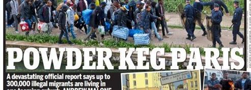 Le Daily Mail contraint de corriger un reportage mensonger sur l'islamisation de Saint-Denis