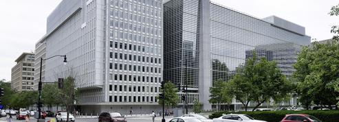 Les clés pour comprendre l'essoufflement de la Banque mondiale