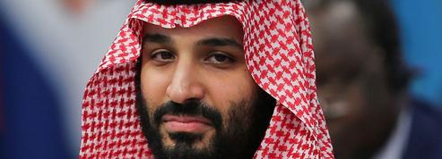 Arabie: quand Mohammed Ben Salman promettait une «balle» à Jamal Khashoggi