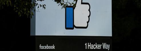 Facebook tente de reconquérir les adolescents séduits par Snapchat et TikTok