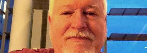 Perpétuité pour le tueur en série canadien qui dissimulait les restes de ses victimes dans des bacs à fleurs