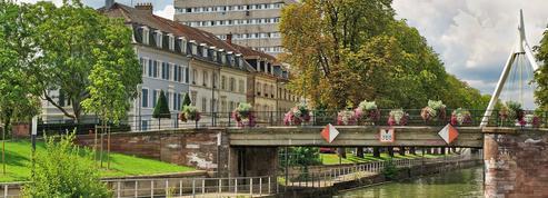 Dispositif Denormandie: les villes où il est intéressant d'investir