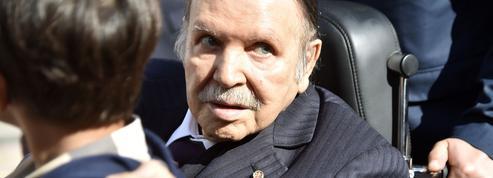 Algérie: Bouteflika briguera un cinquième mandat