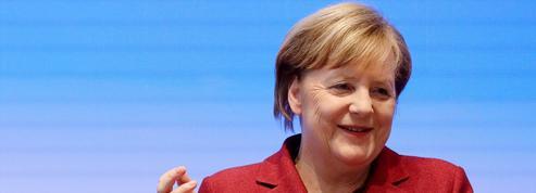 L'Allemagne passe devant la France comme premier fournisseur européen de l'Afrique