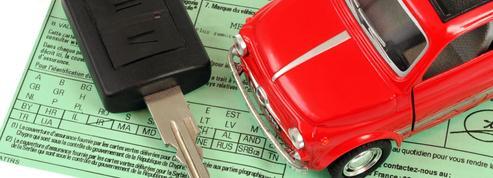 Assurer son véhicule coûte de plus en plus cher