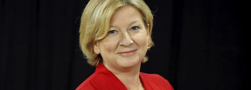 Bertille Bayart: «Les dangers de la starisation des patrons»