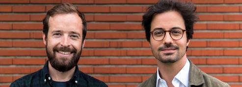Virtuo lève 20 millions d'euros pour bousculer la location de véhicules
