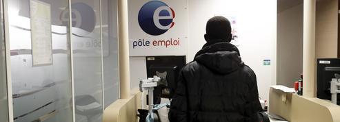Le patronat abat ses cartes sur l'assurance-chômage
