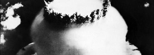 Nucléaire, l'apocalypse oubliée