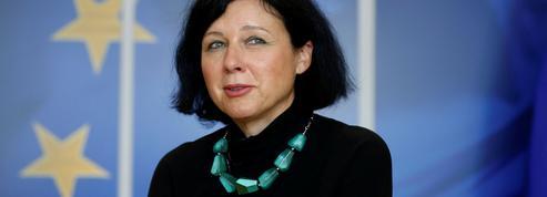 Blanchiment: Bruxelles ajoute l'Arabie saoudite à sa liste noire