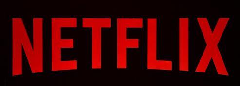 Netflix dépasse la barre des 5 millions d'abonnés en France