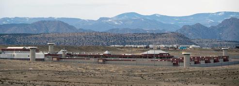La «prison de l'enfer» accueillera-t-elle El Chapo?